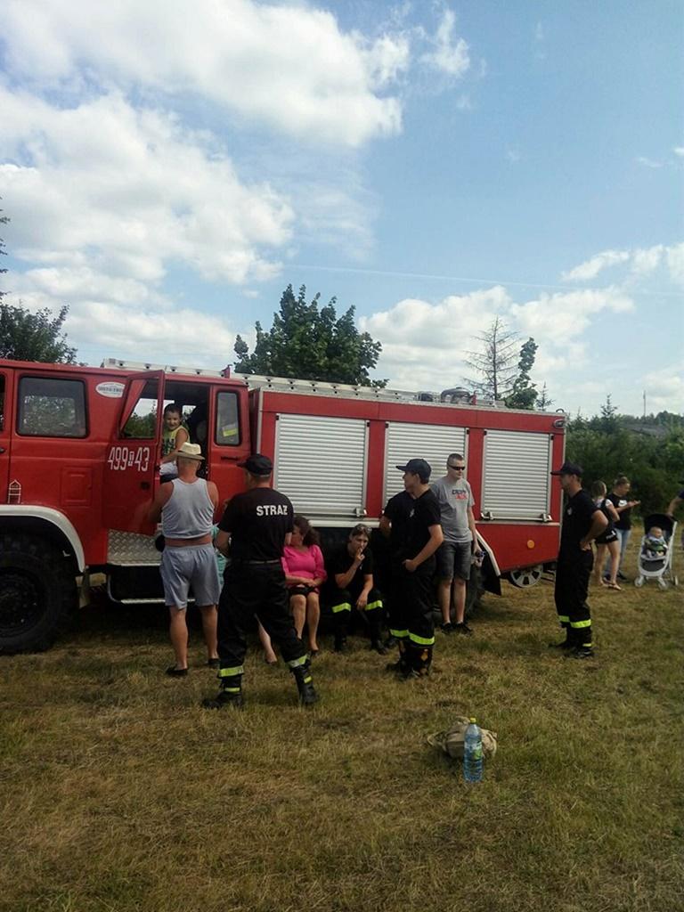 V-marszobieg-i-piknik-w-Rudniku-gmina-Brody20190626-112114.jpg