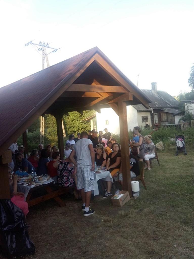 V-marszobieg-i-piknik-w-Rudniku-gmina-Brody20190626-112119.jpg