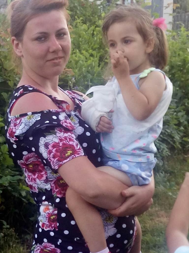 V-marszobieg-i-piknik-w-Rudniku-gmina-Brody20190626-112130.jpg