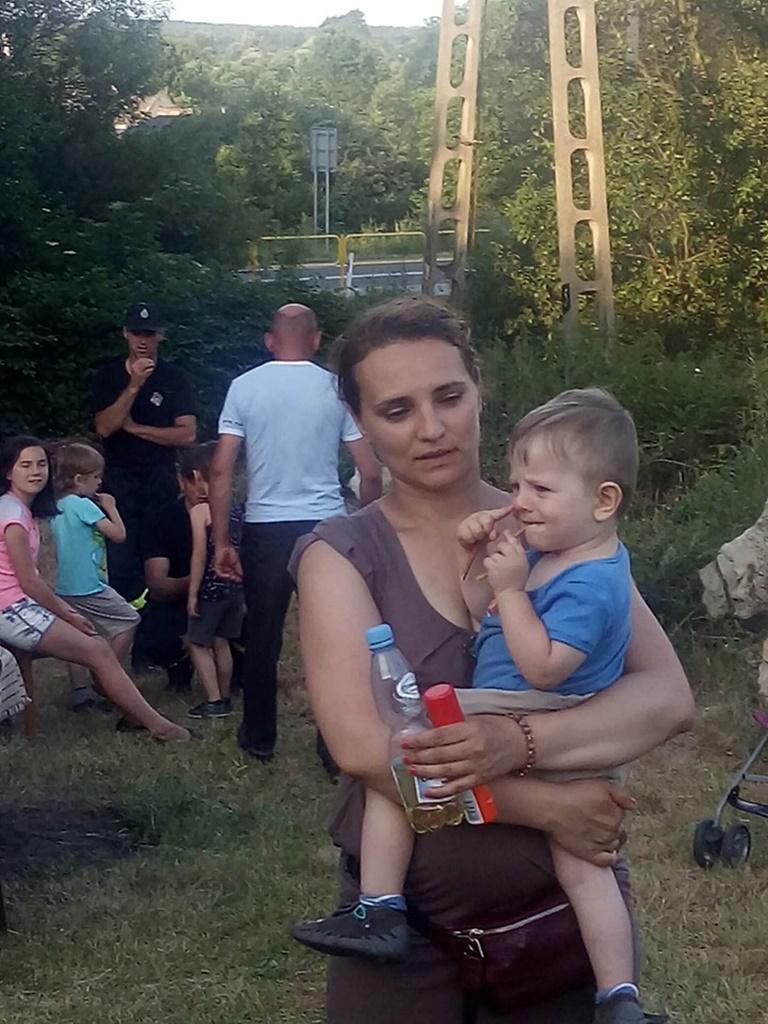 V-marszobieg-i-piknik-w-Rudniku-gmina-Brody20190626-112136.jpg