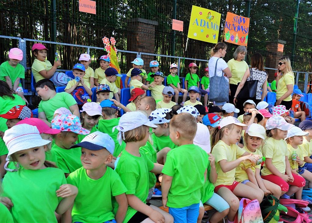 II-olimpiada-przedszkolaka-gmina-brody-powiat-starachowickiDSC00581.JPG
