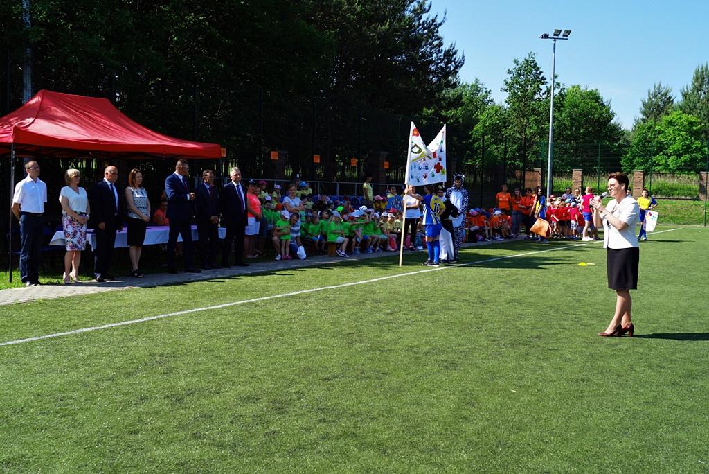 II-olimpiada-przedszkolaka-gmina-brody-powiat-starachowickiDSC00702.JPG