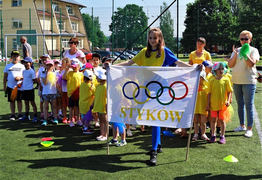 II-olimpiada-przedszkolaka-gmina-brody-powiat-starachowickiDSC00766.JPG