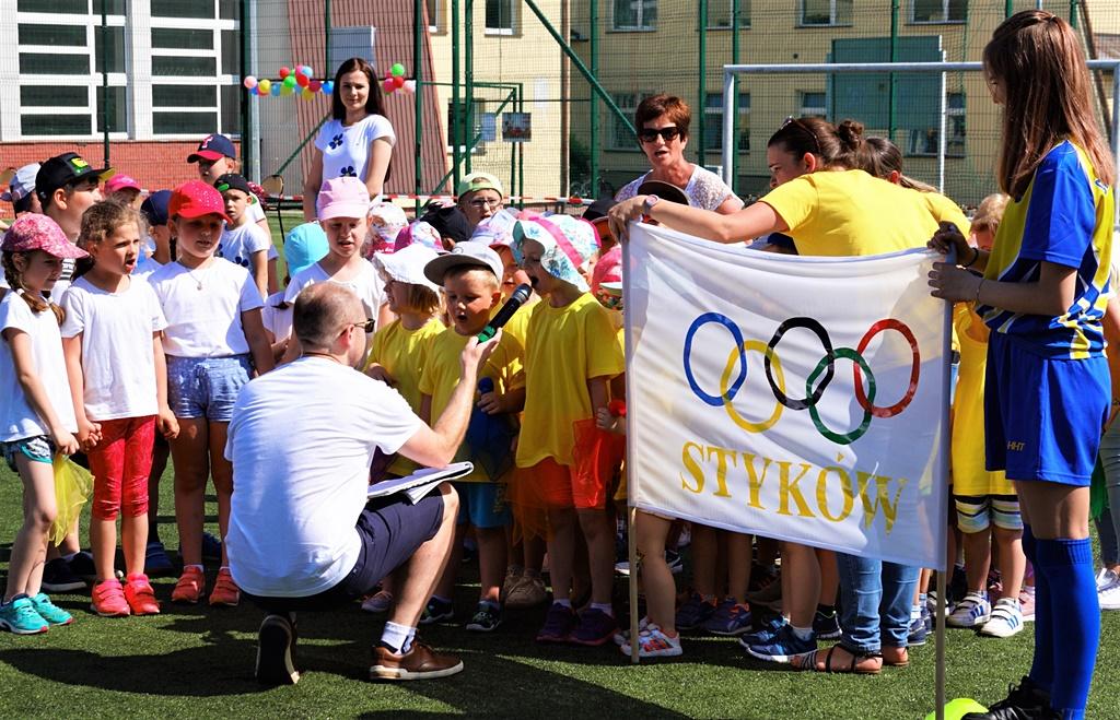 II-olimpiada-przedszkolaka-gmina-brody-powiat-starachowickiDSC00854.JPG