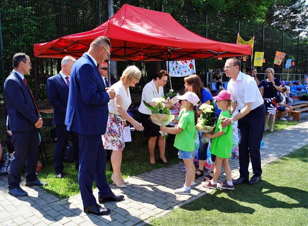 II-olimpiada-przedszkolaka-gmina-brody-powiat-starachowickiDSC01110.JPG