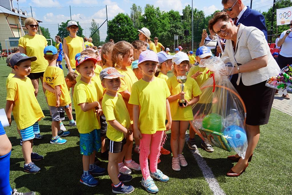 II-olimpiada-przedszkolaka-gmina-brody-powiat-starachowickiDSC01167.JPG