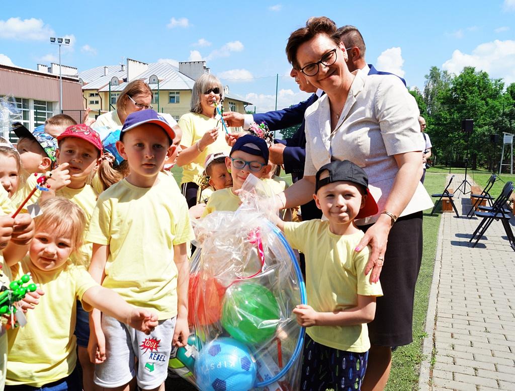II-olimpiada-przedszkolaka-gmina-brody-powiat-starachowickiDSC01202.JPG