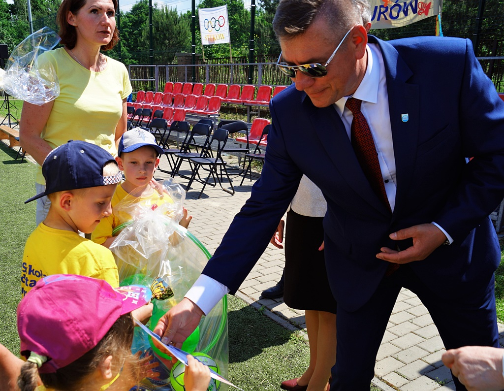 II-olimpiada-przedszkolaka-gmina-brody-powiat-starachowickiDSC01211.JPG