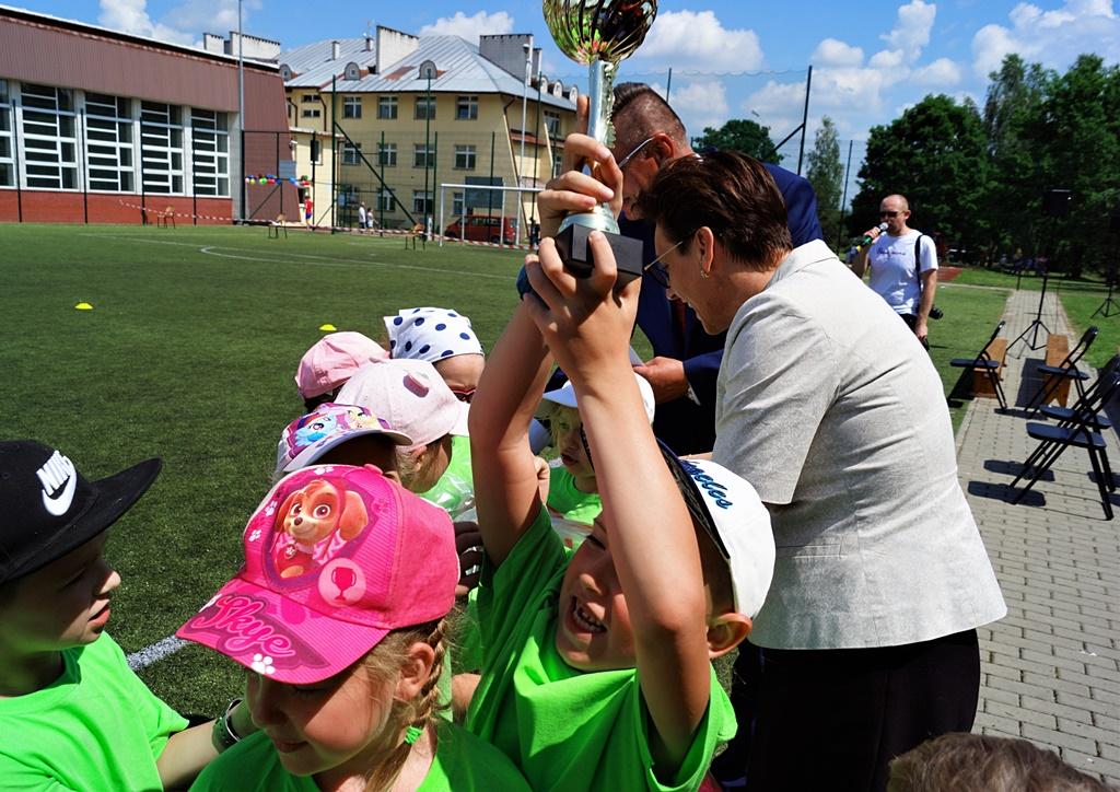 II-olimpiada-przedszkolaka-gmina-brody-powiat-starachowickiDSC01218.JPG