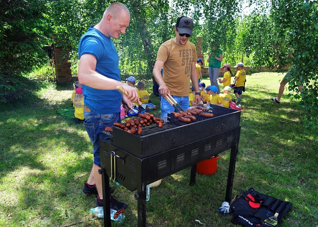 II-olimpiada-przedszkolaka-gmina-brody-powiat-starachowickiDSC01243.JPG