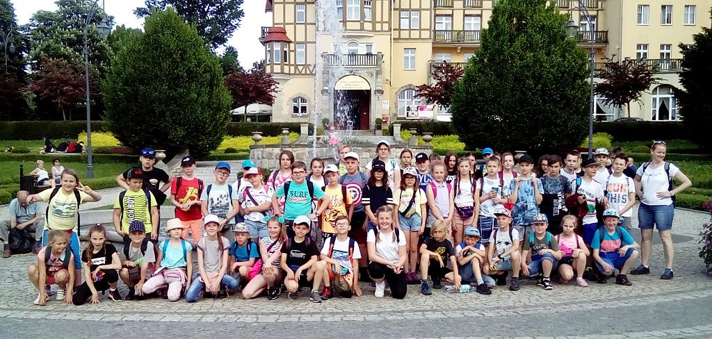 zielona-szkola-krynki-DSC_4991.JPG