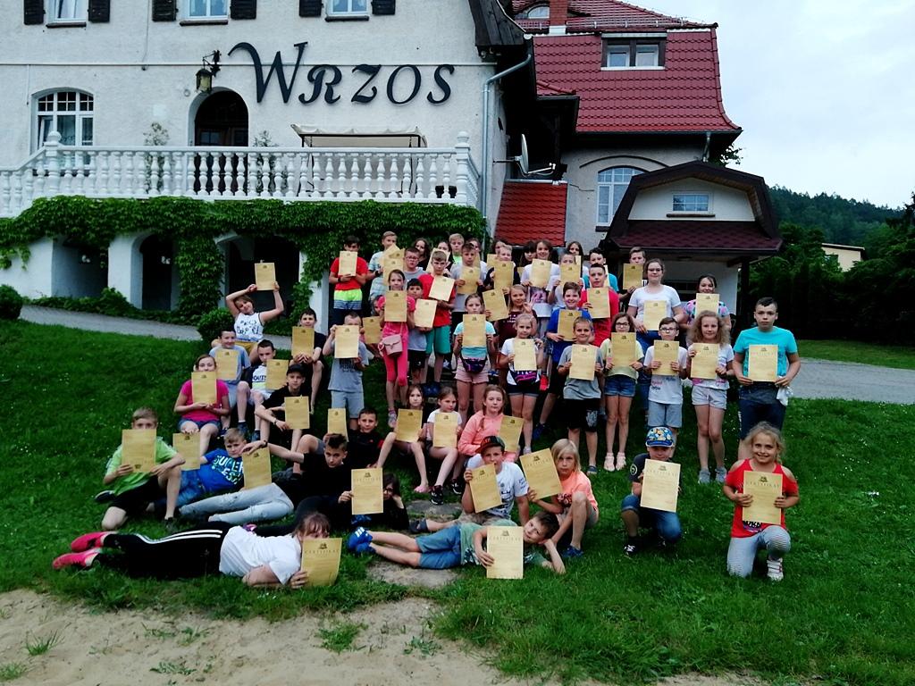 zielona-szkola-krynki-IMG_20190606_203307.jpg