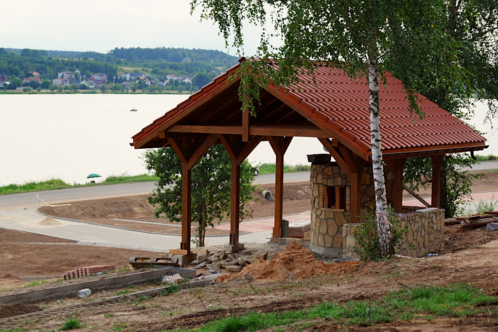 centrum-turystyczne-budowa-zalew-brodzki-gmina-brody-pot-endogrniczny-DSC03819am.JPG