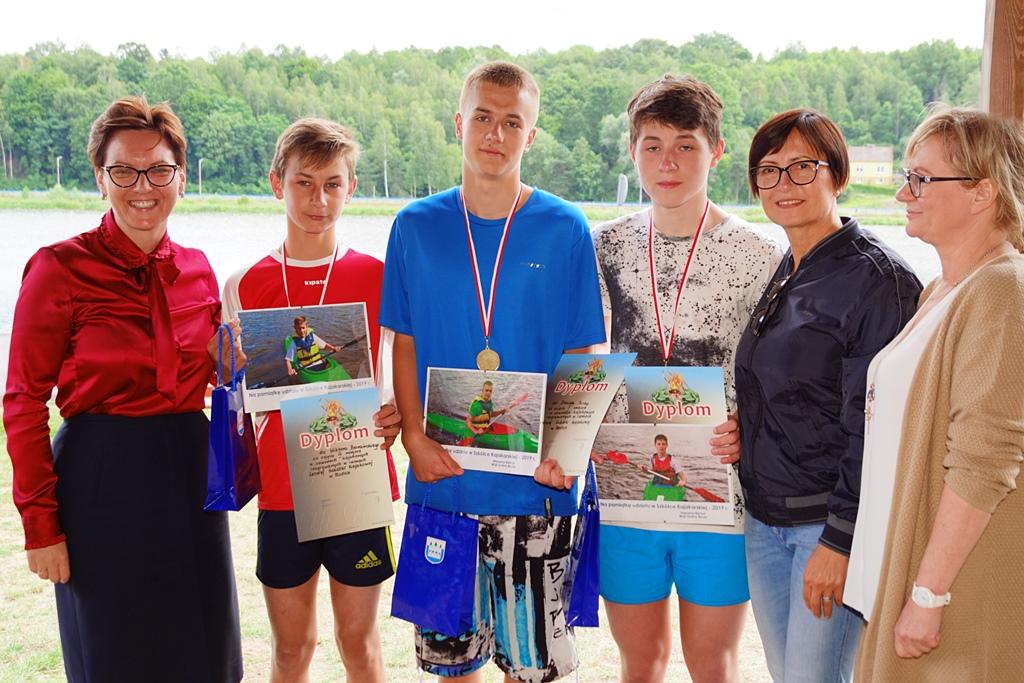 wyscigi-kajakowe-szkolka-mlodziez-ruda-gmina-brody-zalew-brodzki-DSC03290.JPG