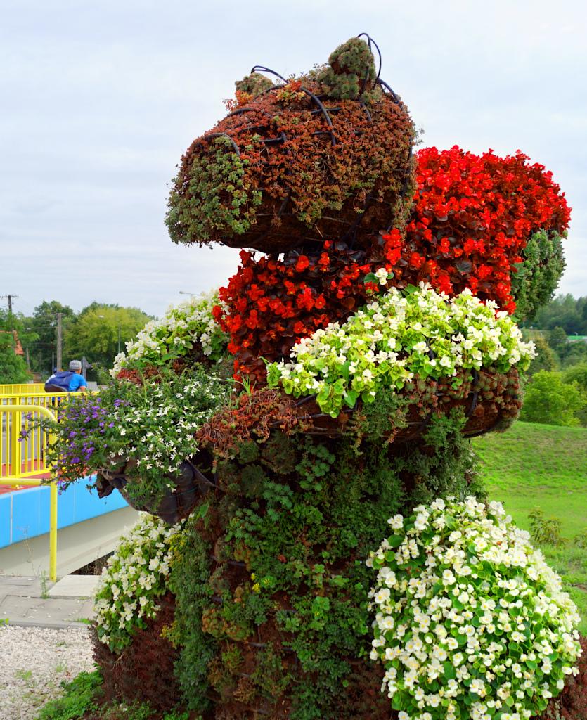 kwiaty-ozdoby-brody-wiewiorka.JPG