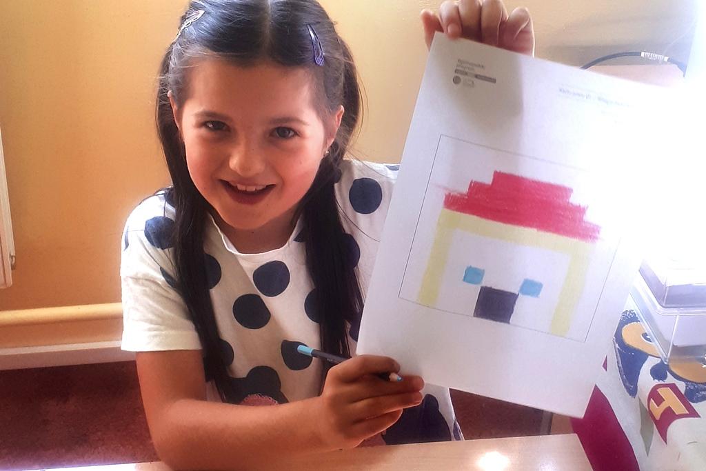 lipie-programowanie-dzieci-mala-szkola-gmina-brody-01.jpg