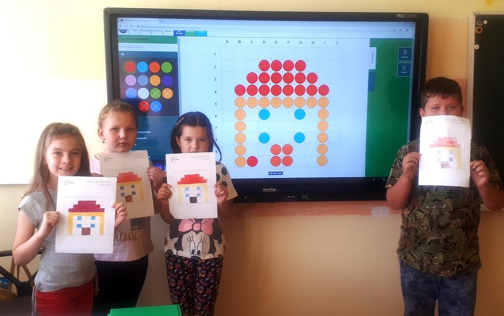 lipie-programowanie-dzieci-mala-szkola-gmina-brody-02.jpg