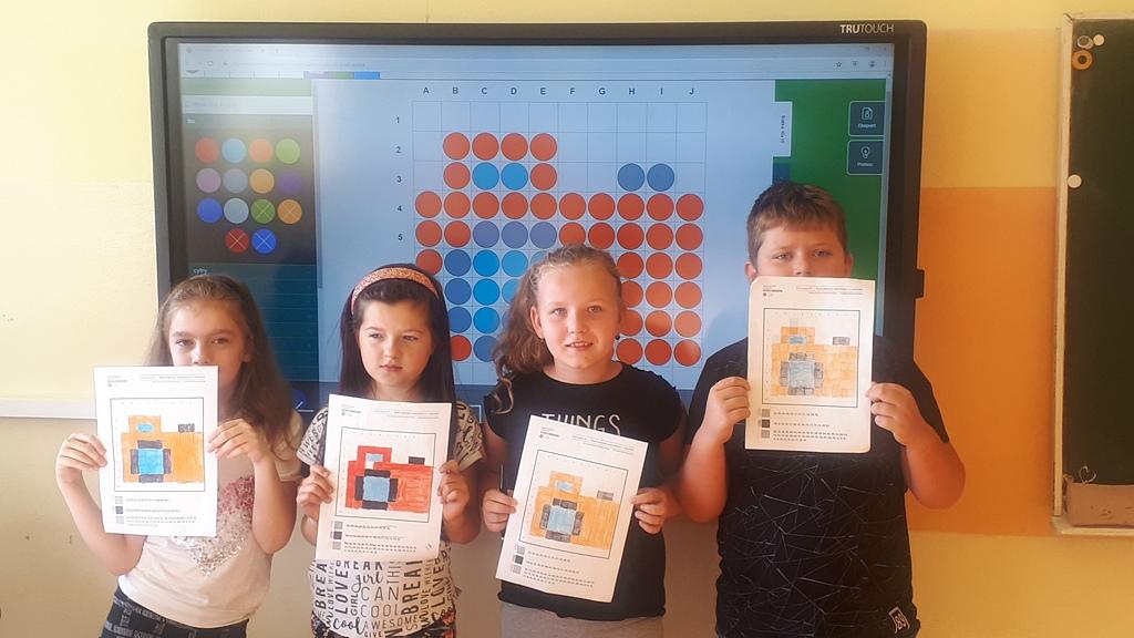 lipie-programowanie-dzieci-mala-szkola-gmina-brody-03.jpg