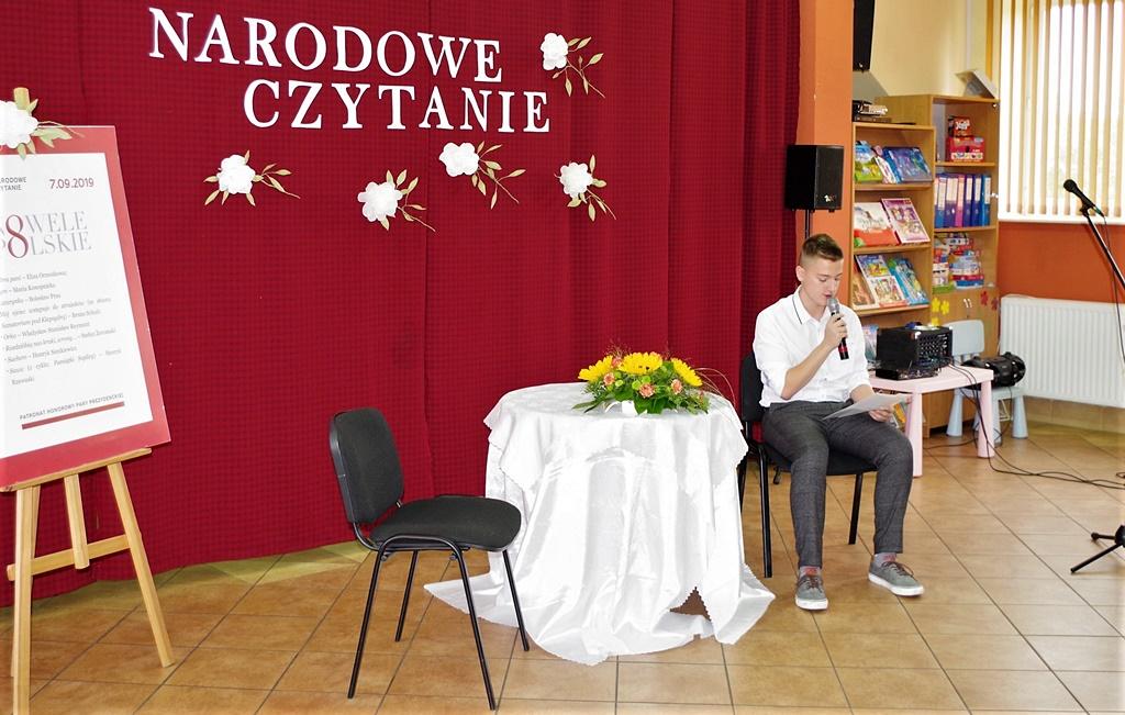 narodowe-czytanie-nowel-polskich-ckial-gmina-brody-powiat-starachowickiIMGP4658.jpg