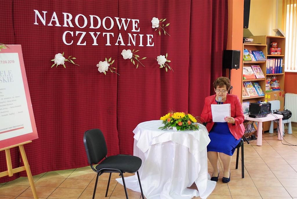 narodowe-czytanie-nowel-polskich-ckial-gmina-brody-powiat-starachowickiIMGP4669.jpg