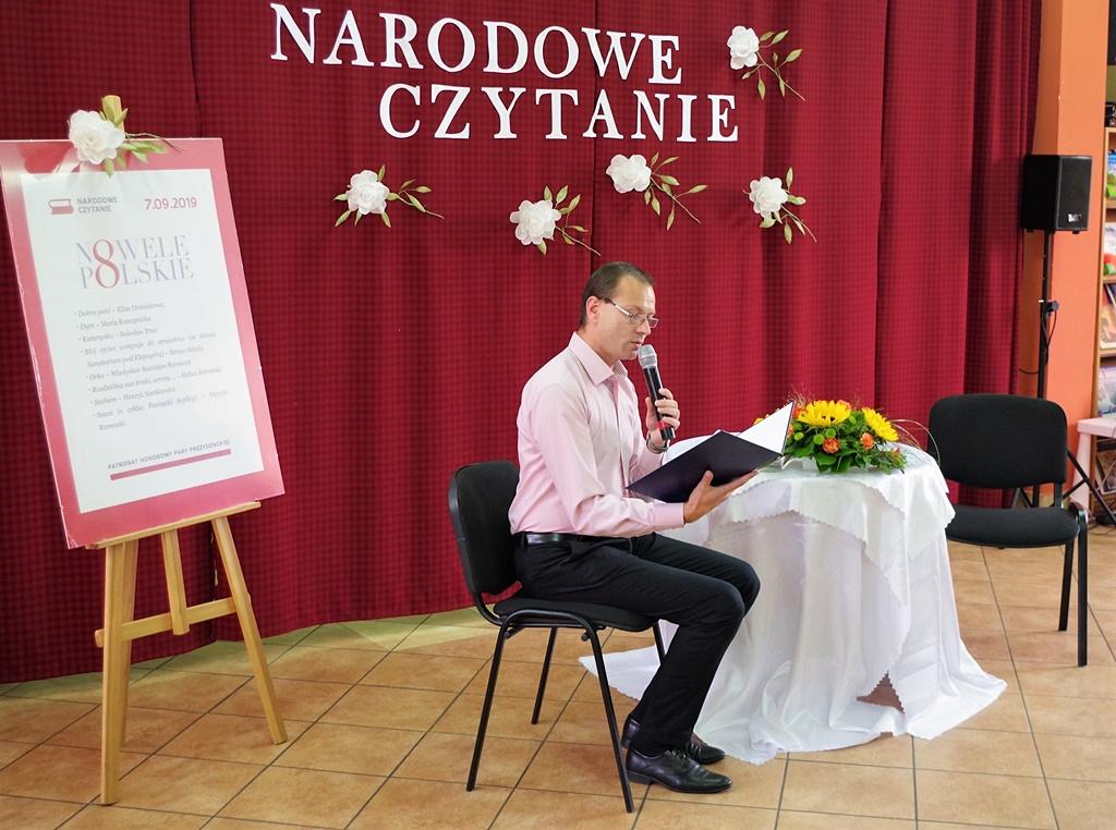 narodowe-czytanie-nowel-polskich-ckial-gmina-brody-powiat-starachowickiIMGP4689.jpg