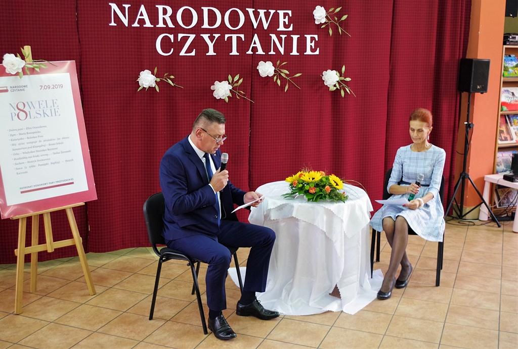 narodowe-czytanie-nowel-polskich-ckial-gmina-brody-powiat-starachowickiIMGP4695.jpg