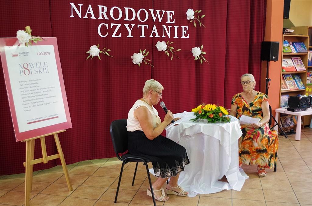 narodowe-czytanie-nowel-polskich-ckial-gmina-brody-powiat-starachowickiIMGP4703.jpg