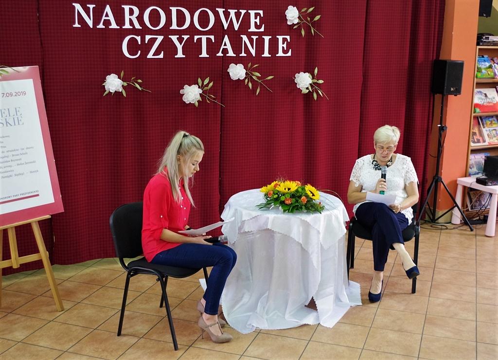 narodowe-czytanie-nowel-polskich-ckial-gmina-brody-powiat-starachowickiIMGP4738.jpg