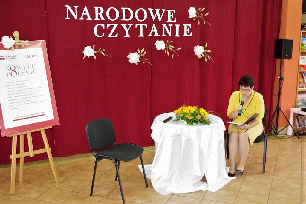narodowe-czytanie-nowel-polskich-ckial-gmina-brody-powiat-starachowickiIMGP4759.jpg