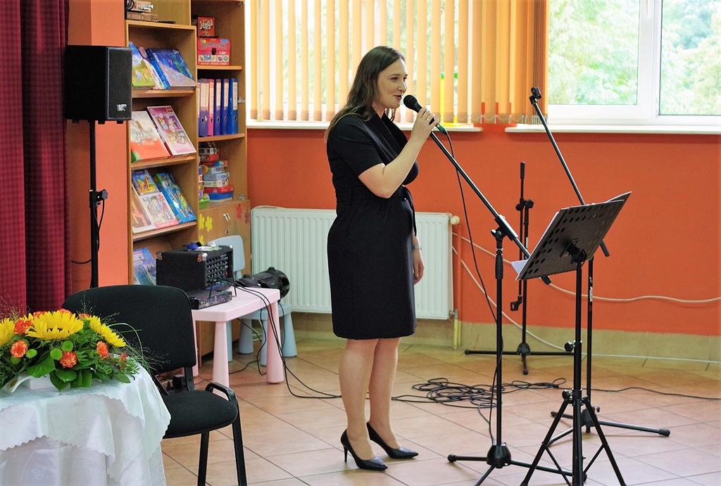 narodowe-czytanie-nowel-polskich-ckial-gmina-brody-powiat-starachowickiIMGP4775.jpg