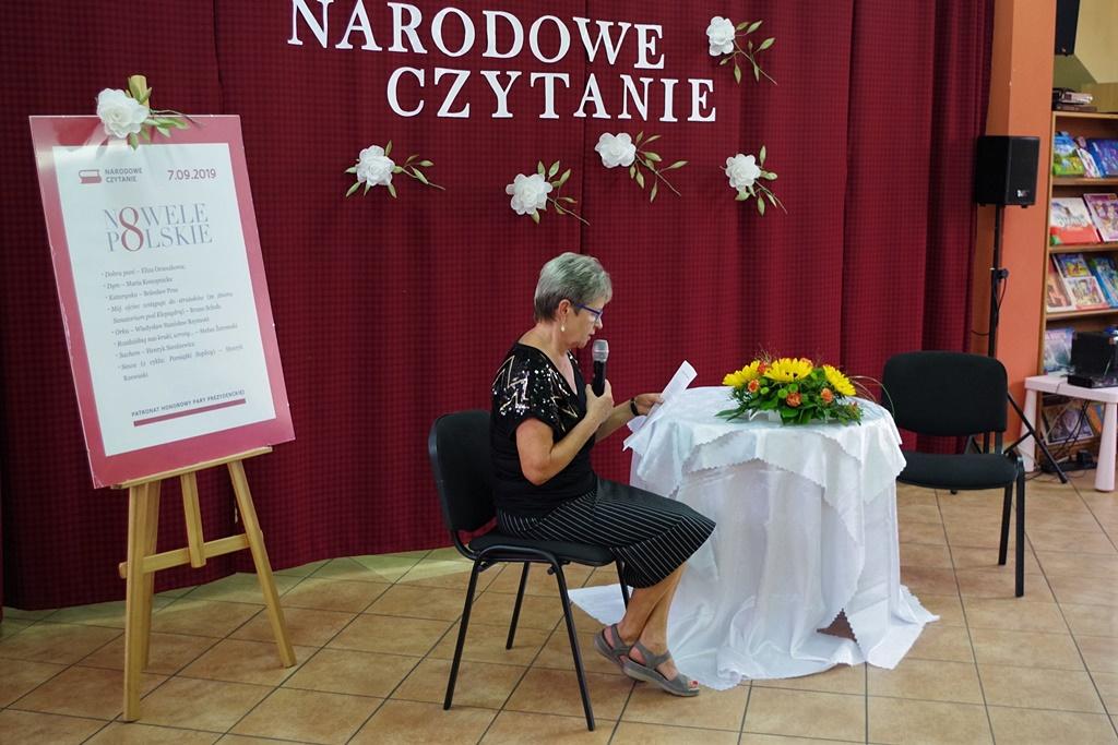 narodowe-czytanie-nowel-polskich-ckial-gmina-brody-powiat-starachowickiIMGP4795.jpg