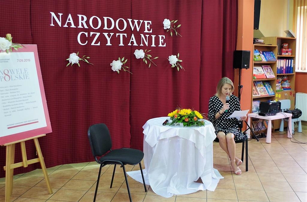 narodowe-czytanie-nowel-polskich-ckial-gmina-brody-powiat-starachowickiIMGP4814.jpg