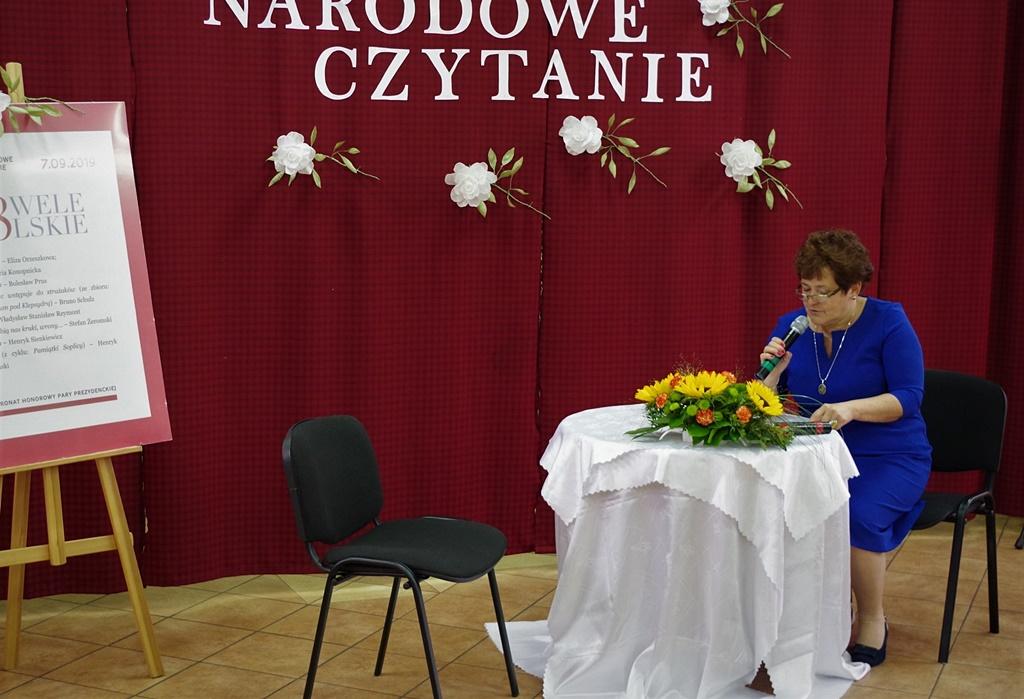 narodowe-czytanie-nowel-polskich-ckial-gmina-brody-powiat-starachowickiIMGP4866.jpg