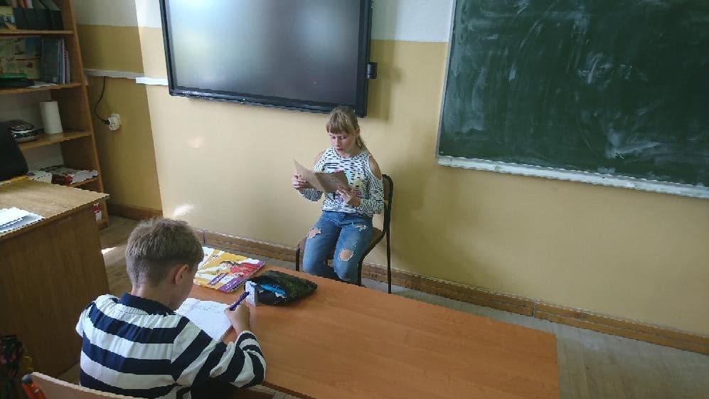 narodowe-czytanie-szkola-ruda-1.jpg