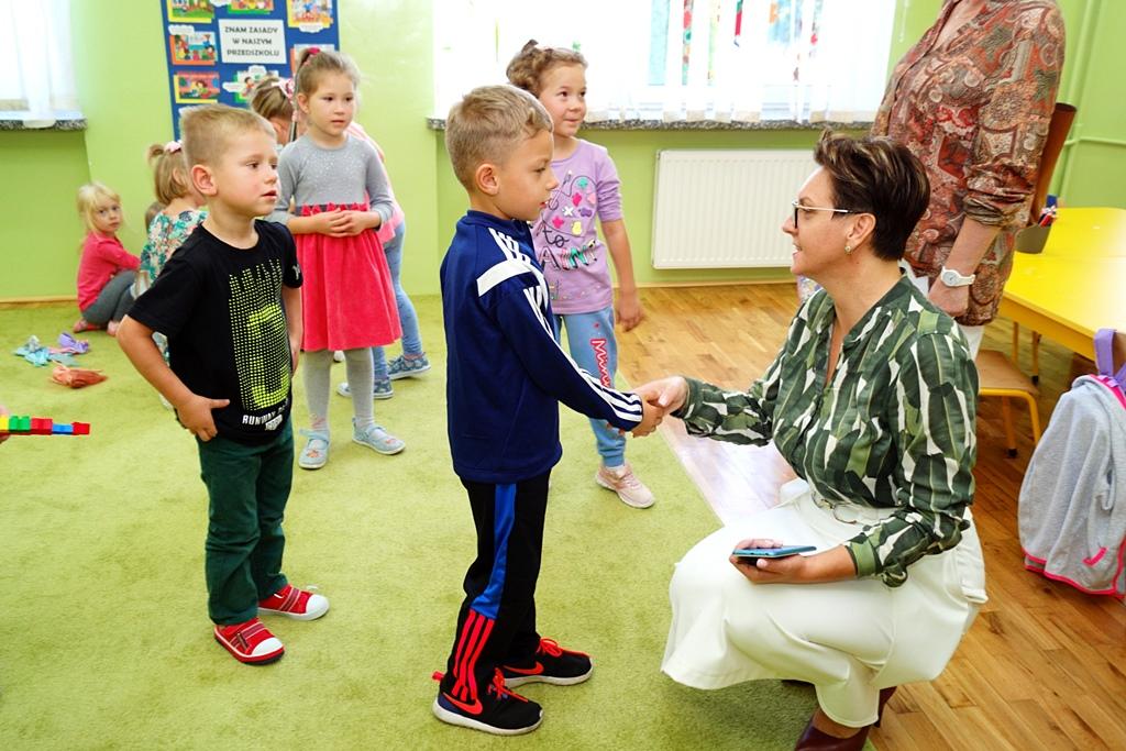 przedszkole-pieciolatki-szkola-krynki-wojt-gminy-brody-marzena-bernat-DSC04756.JPG