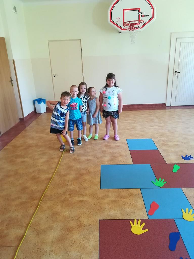 zajecia-integracyjne-przedszkolaki-sp-lipie-gmina-brody-powiat-starachowickiIMG_20190828_112124.jpg