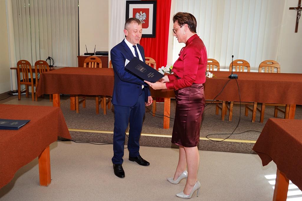 nagrody-dla-sportowcow-wojt-gminy-brody-2019DSC03524.JPG