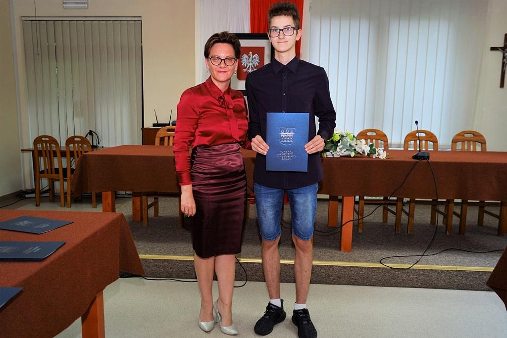 nagrody-dla-sportowcow-wojt-gminy-brody-2019DSC03542.JPG