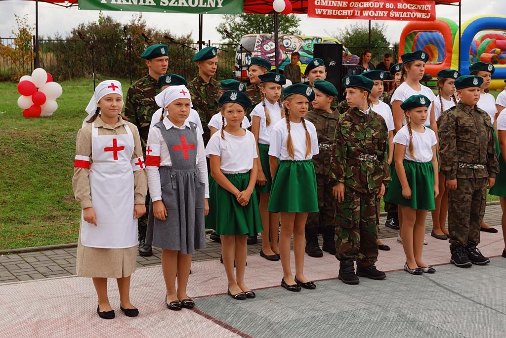 stykow-festyn-80-lat-ii-wojna-swiatowa-DSC05461.JPG