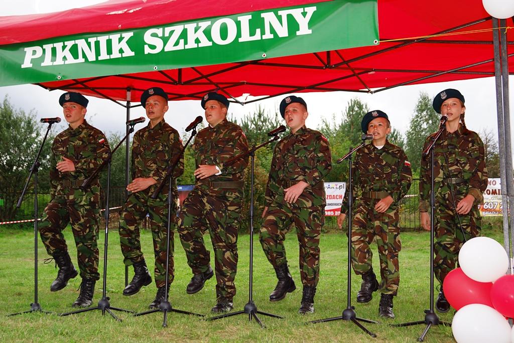 stykow-festyn-80-lat-ii-wojna-swiatowa-DSC05480.JPG