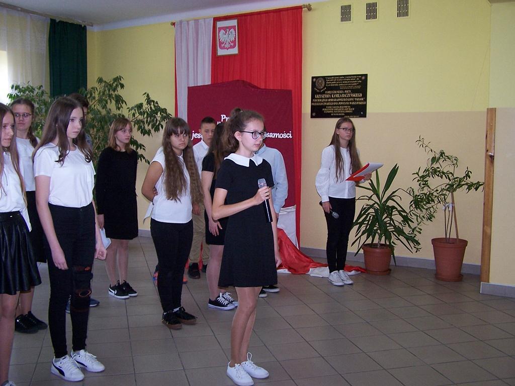 wojna-krynki-szkola-akademia-iiws-80-lat-06.JPG