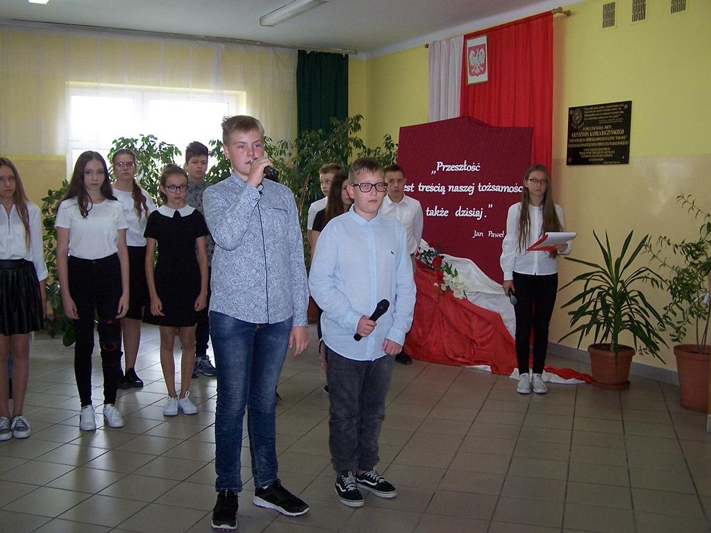wojna-krynki-szkola-akademia-iiws-80-lat-07.JPG