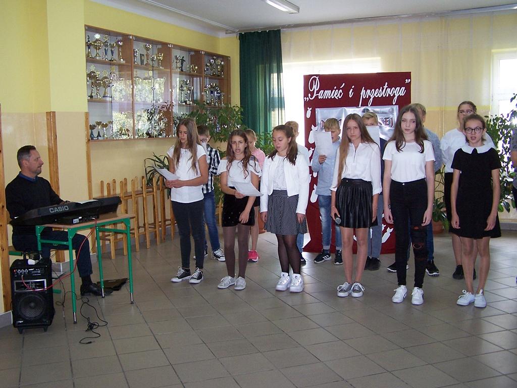 wojna-krynki-szkola-akademia-iiws-80-lat-08.JPG