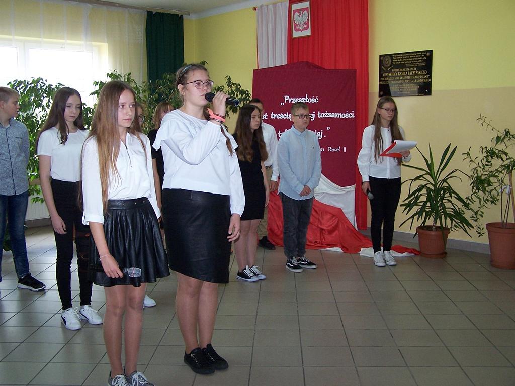 wojna-krynki-szkola-akademia-iiws-80-lat-09.JPG