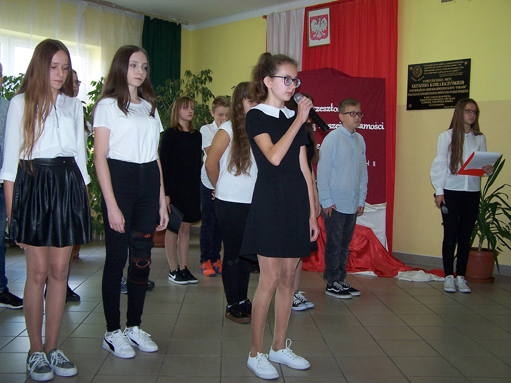 wojna-krynki-szkola-akademia-iiws-80-lat-16.JPG