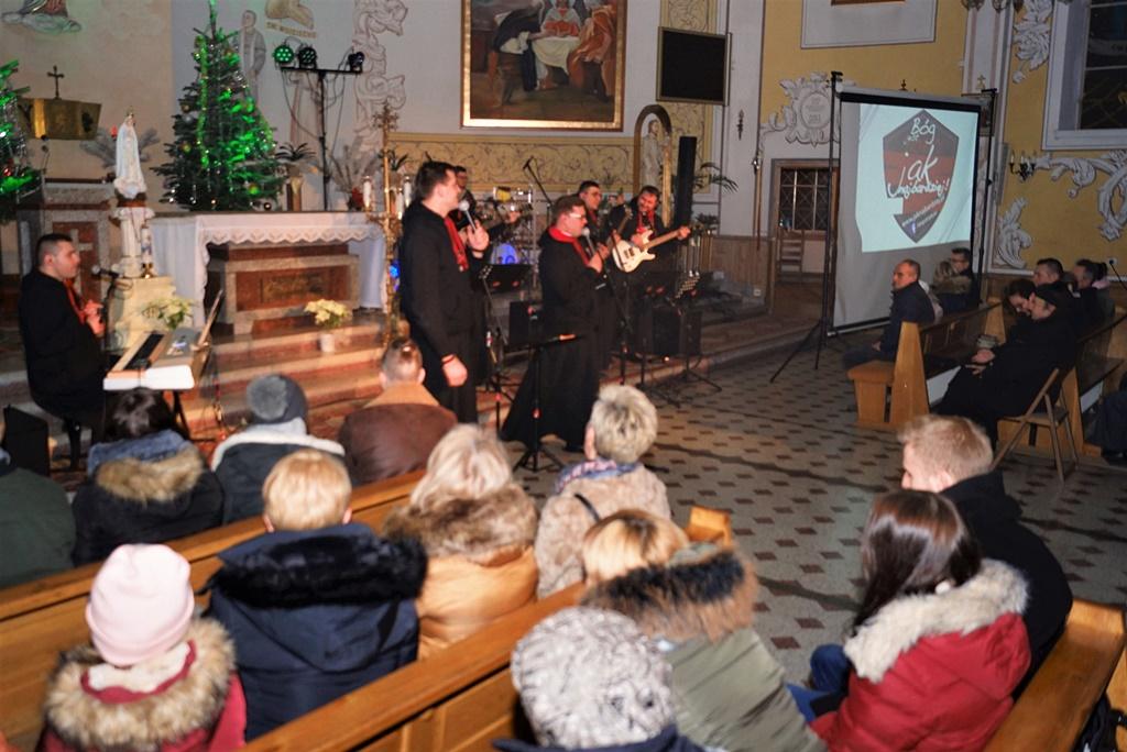 radosna-muzyczna-modlitwa-w-stykowie-koncert-uwielbienia-zespol-jak-najbardziej-gmina-brody-powiat-starachowicki20200118-180545.JPG