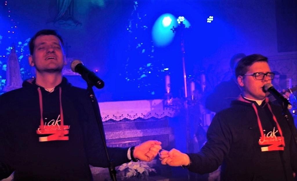 radosna-muzyczna-modlitwa-w-stykowie-koncert-uwielbienia-zespol-jak-najbardziej-gmina-brody-powiat-starachowicki20200119-015018.jpg