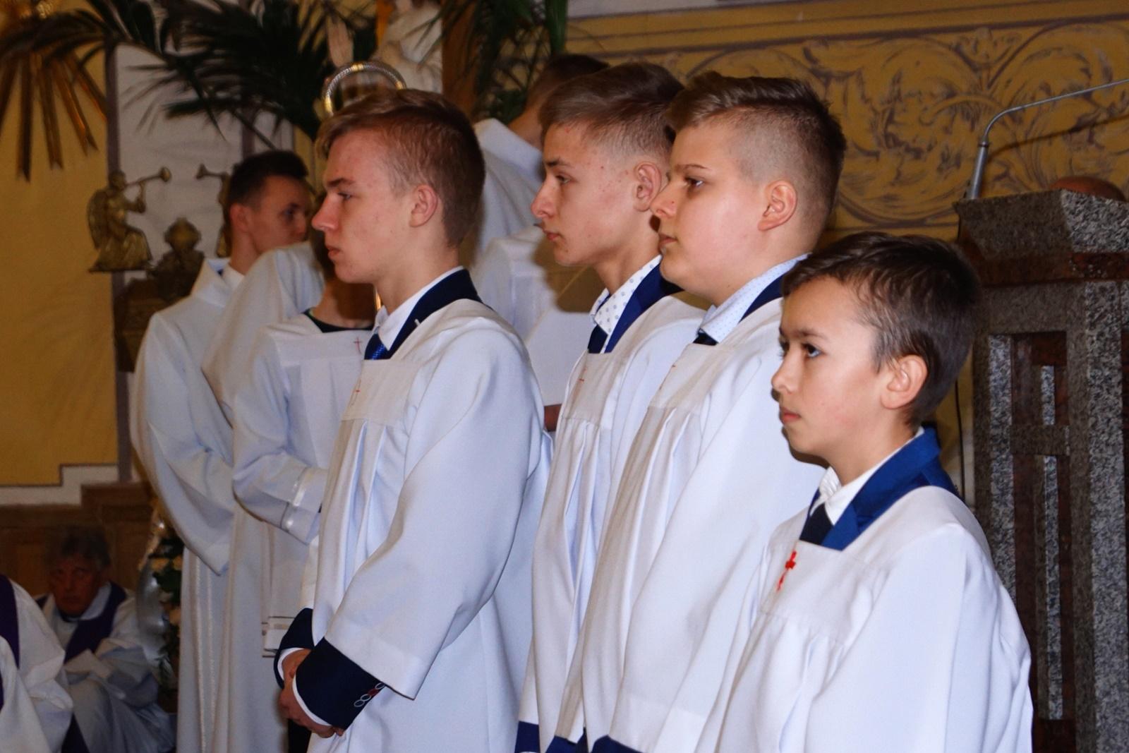 pogrzeb-ks-stanislaw-kusmierczyk-stykow-gmina-brody-DSC02156-f.JPG
