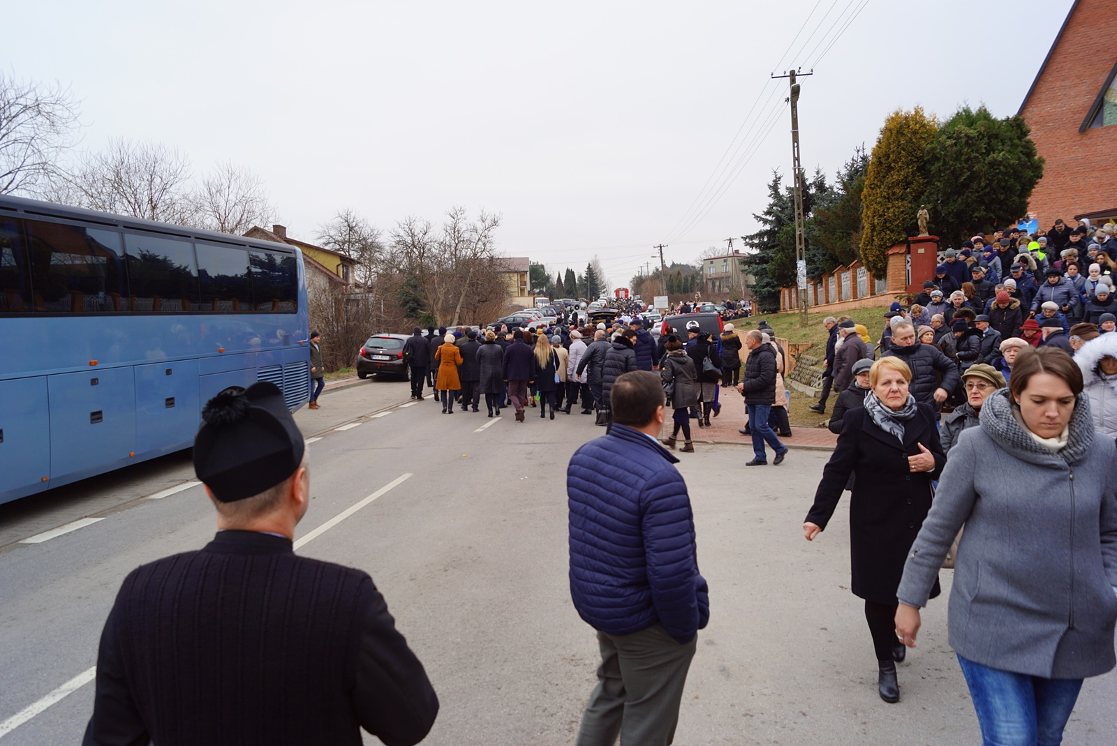 pogrzeb-ks-stanislaw-kusmierczyk-stykow-gmina-brody-DSC02218-f.JPG