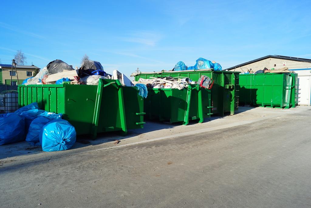 pszok-krynki-modernizacja-gmina-brody-nowoczesna-gospdarka-odpadami-DSC01383.JPG